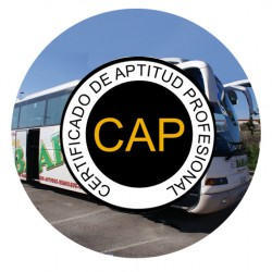 cap-bus