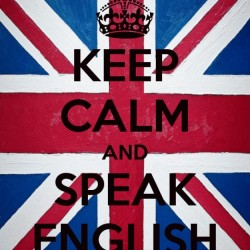 keep-calm-and-speak-english