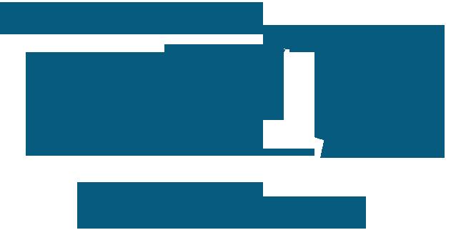 2G Consultores